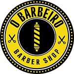 Barbearia O Barbeiro
