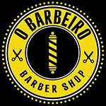 Barbearia O Barbeiro